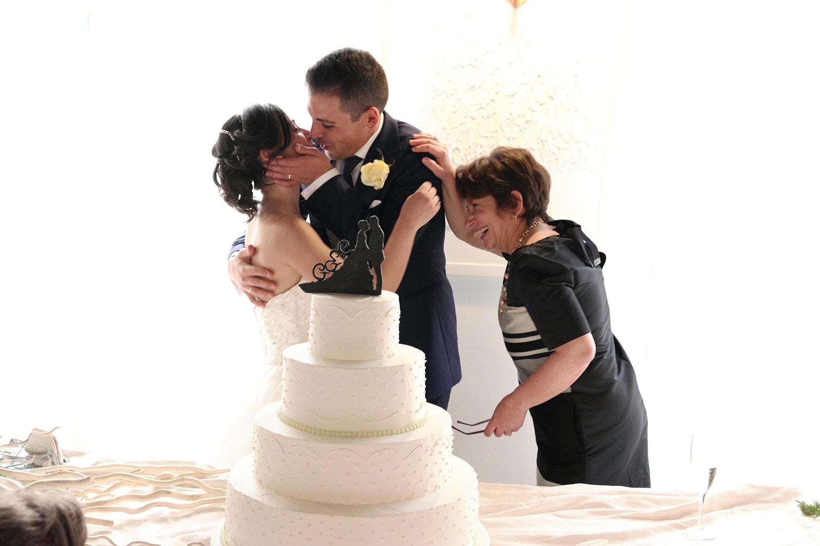 fotografo_di_matrimonio_reportage_reggio_calabria_mallamaci_carmelo_e_gabriella