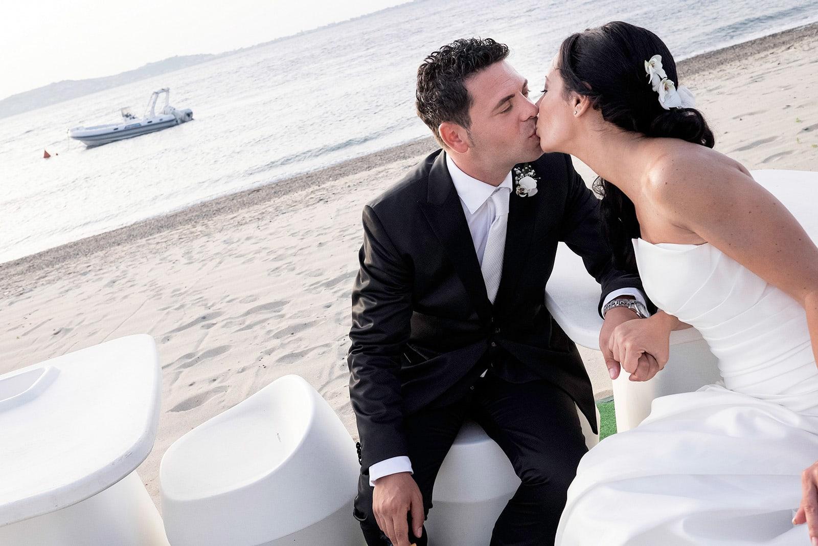 fotografo_di_matrimonio_reportage_reggio_calabria_mallamaci_giovanni_ed_emanuela
