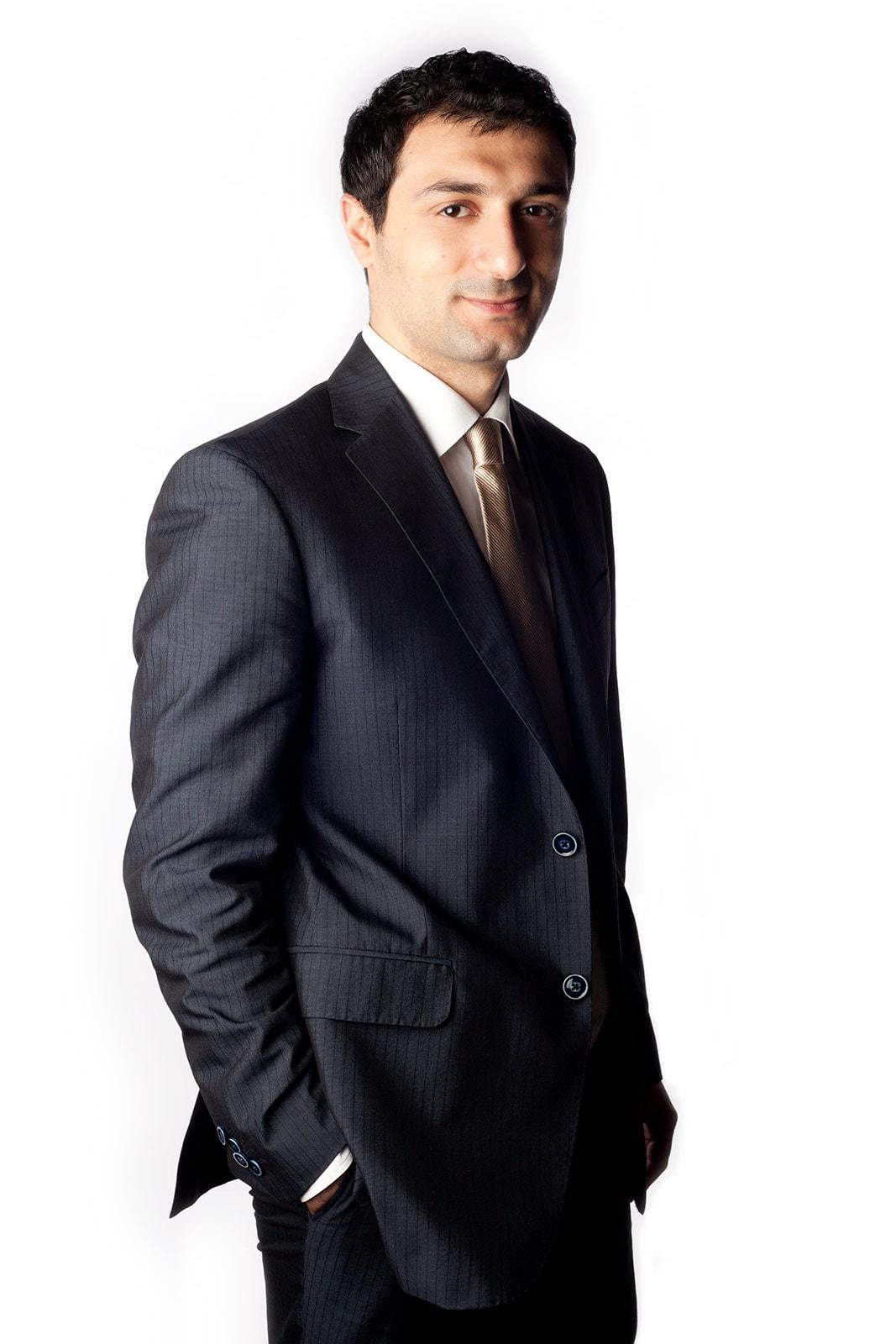 Pasquale Imbalzano campagna elettorale Alessandro Mallamaci