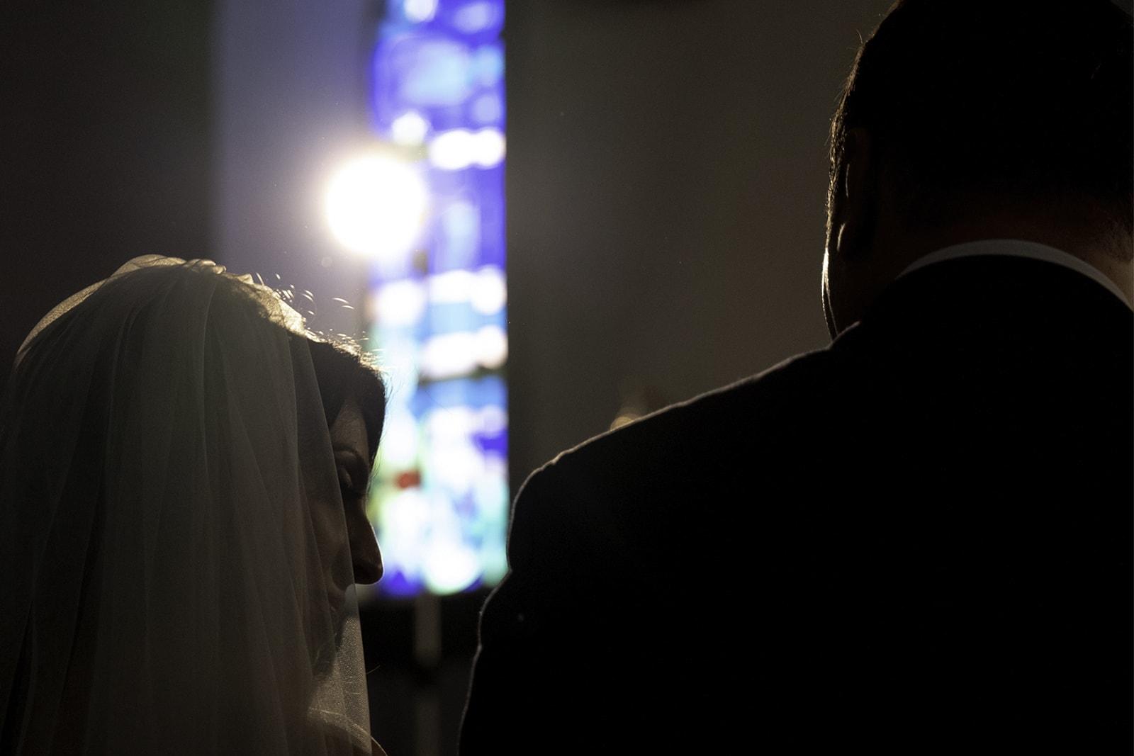 fotografo_di_matrimonio_reportage_reggio_calabria_mallamaci_pamela_e_davide