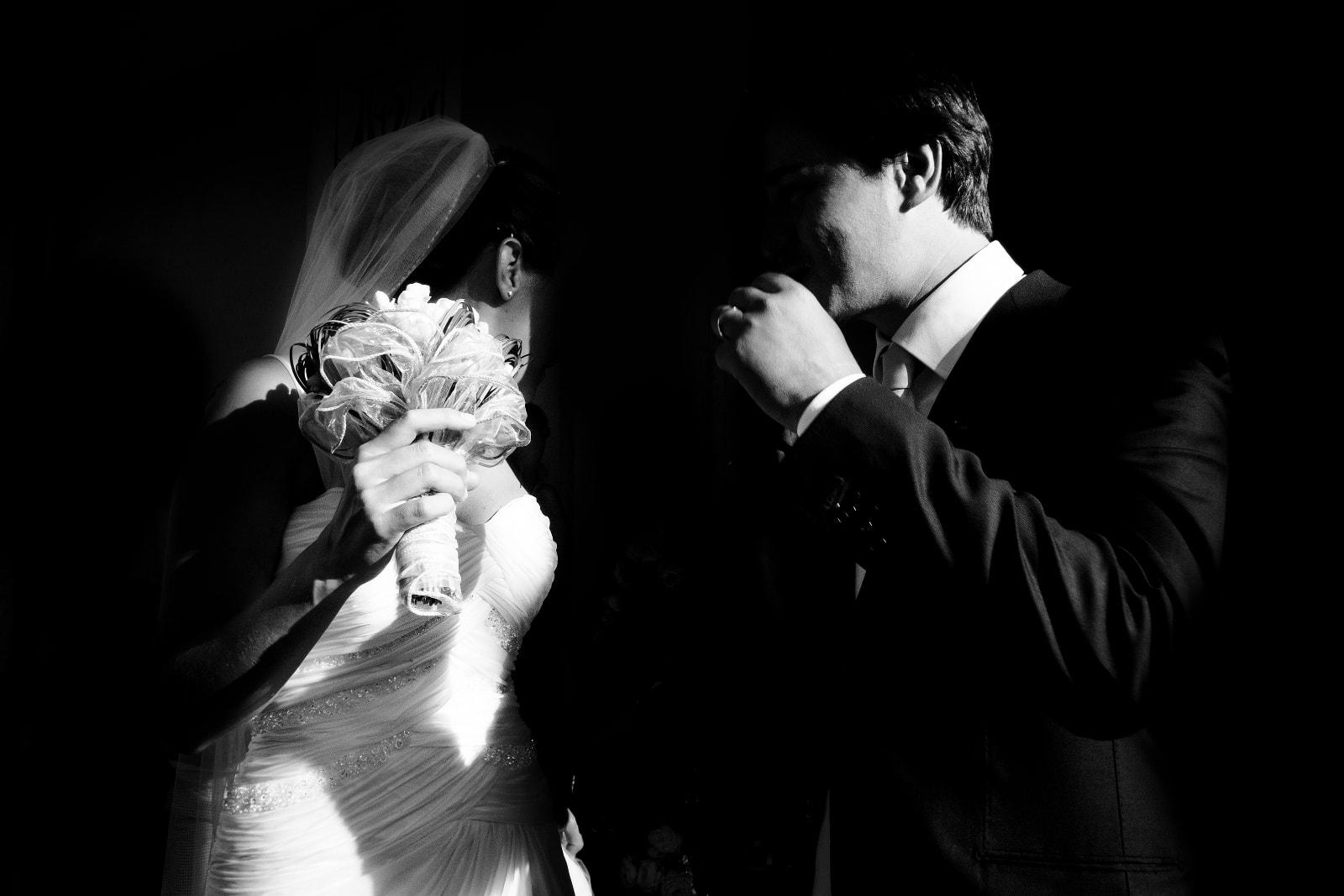 fotografo_di_matrimonio_reportage_reggio_calabria_mallamaci_dino_e_sara