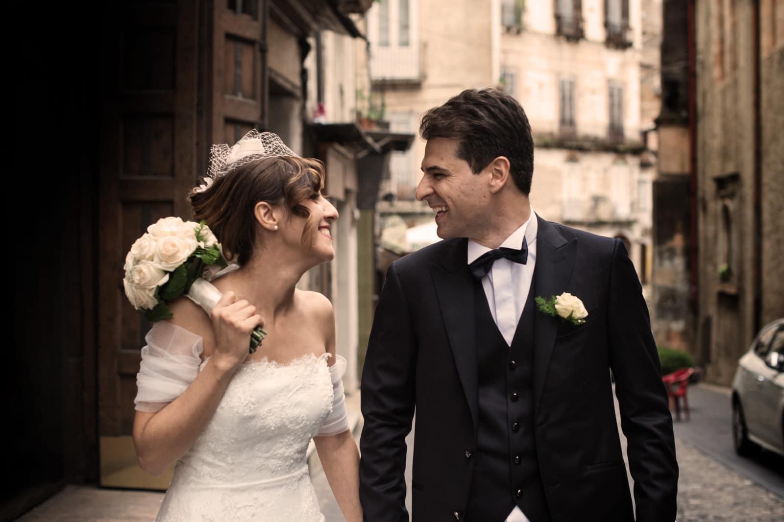 fotografo_di_matrimonio_reportage_reggio_calabria_mallamaci_giuseppe_e_lorena