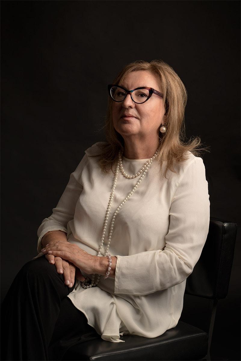 Caterina Azzarà